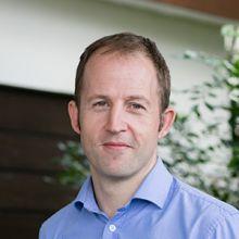 A/Prof Michael Reid